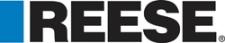 REESE Manufacturer Logo